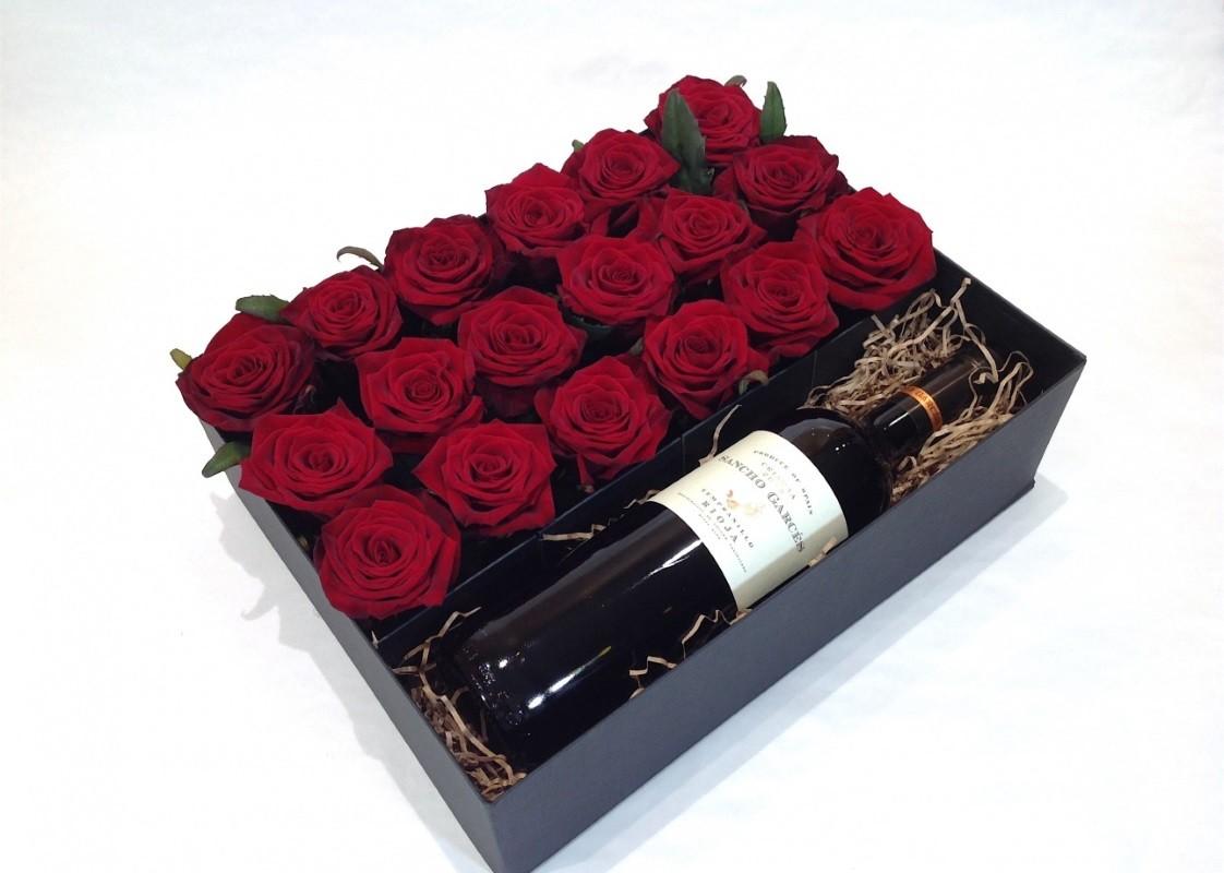 Цветов купить, цветы подарки на день рождения мужчине
