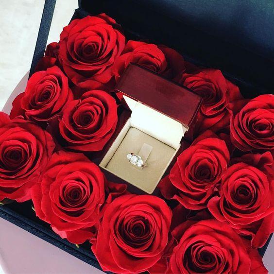 Какие на рижской самые дешевые цветы фото величественный